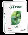 תמונה של CODESOFT 2015 Lite