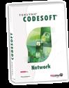 תמונה של CODESOFT 2015 Network