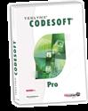 תמונה של CODESOFT 2015 Pro