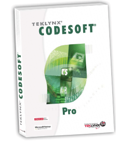 Picture of CODESOFT 2015 Pro