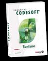תמונה של CODESOFT 2015 Runtime