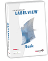 תמונה של LABELVIEW 2015 Basic