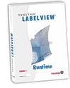 תמונה של LABELVIEW 2015 Runtime