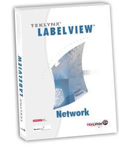 Picture of LABELVIEW 2015 Network